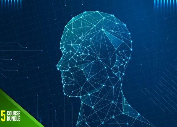 AI and Machine Learning Guru
