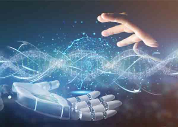 Demystifying AI & ML Algorithms