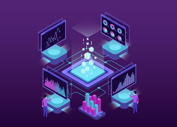 Data Visualization Skill Bundle