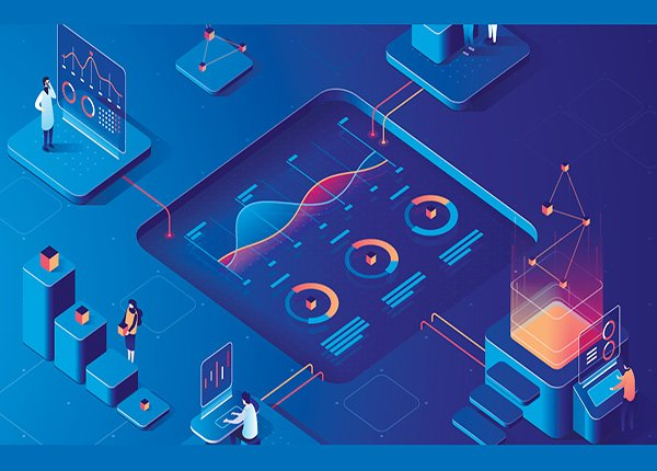 Data Science Skill Bundle