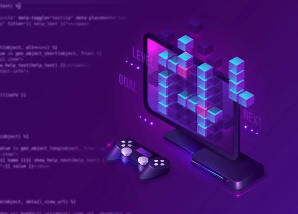 Spielprogrammier-Bundle