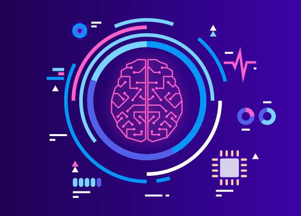 Machine Learning Skill Bundle