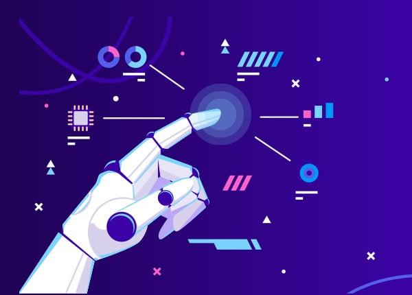 Super 100 Machine Learning & Data Science Bundle