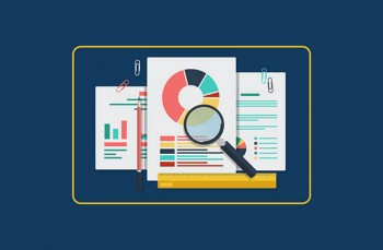 The Complete Google Analytics Course For Beginners