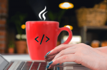 Learn Projects In JavaScript And JQuery