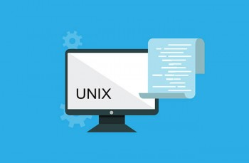 Fundamentals of Unix and Linux System Administration