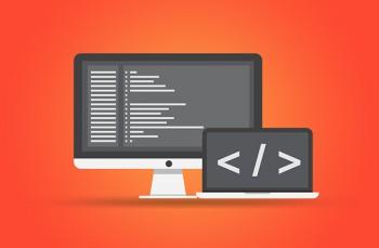 Learn iOS Apps Development Using Swift 2