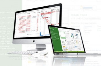 Microsoft Project 2013 :Training for Beginners (New)