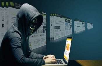 Learn Website Hacking/ Penetration Testing From Scratch