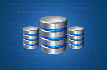 Oracle SQL From Beginner to Pro