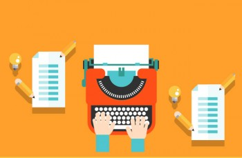 Blogging 101: Build A Successful Blog In 2018 And Beyond
