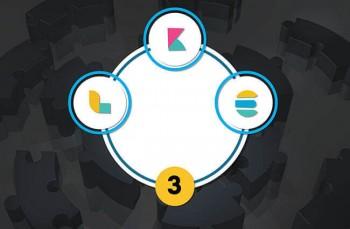 ElasticSearch, LogStash, Kibana ELK 3- Learn Kibana