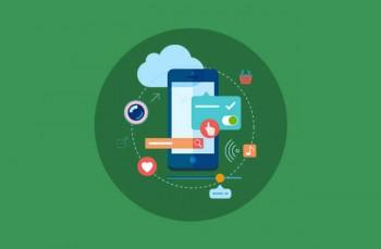 Android Developers Portfolio Masterclass - Build 7 Apps