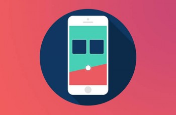 The Complete Android Bootcamp Course - Material Design UI/UX