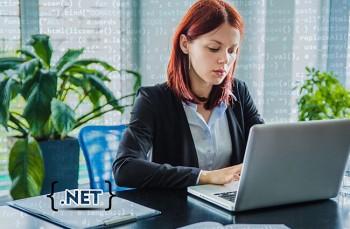 Projects in ASP.NET Core 2.0