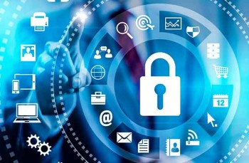 CompTIA Cybersecurity Analyst CySA+ (CSA+). The Total Course