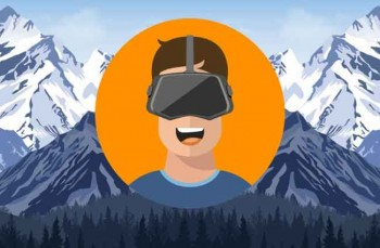 Build 30 Mini 3D Virtual Reality Games: Unity From Scratch!