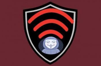 Wi-Fi Ethical Hacking and Security