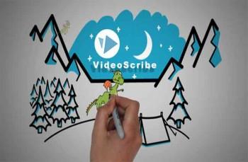 VideoScribe V3 2018: Whiteboard Animation Zero to Mastery