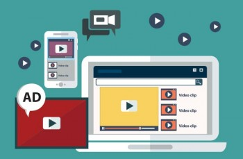 YouTube Marketing: Grow Your Business with YouTube