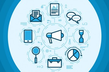 Digital Marketing Masterclass 2018 - 23 Courses in 1