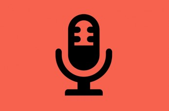 The Podcast Masterclass: The Complete Guide to Podcasting