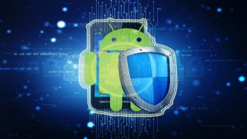 Become Master in Ethical Hacking with Android (without Root)