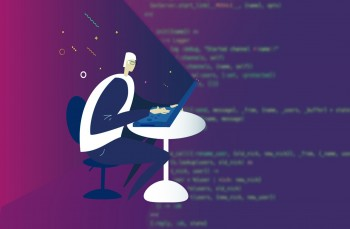 Elixir and Phoenix Real World Functional Programming