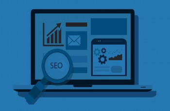 The On-Page SEO Guide: Rank Page 1 in Google, Yahoo and Bing
