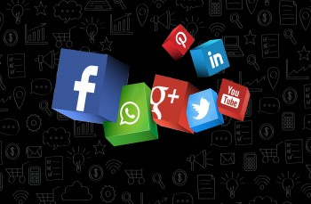 Social Media Optimization & Automation with HootSuite