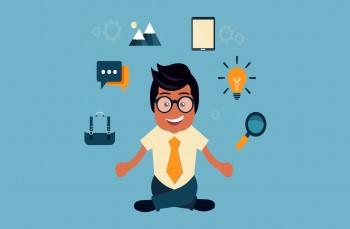 Goal Setting: Self Development for Instant Success