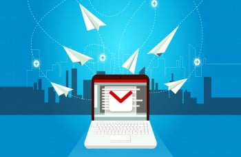 Email Etiquette: How to Write Professionally in Business