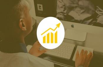 Lean Masterclass: Part 1 (Become Certified Lean Proficient)