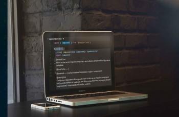Advance JavaScript for Beginners