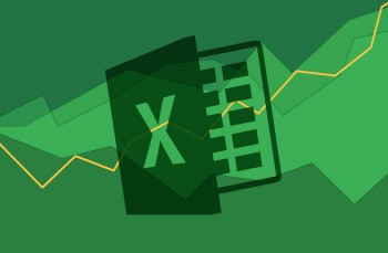 Microsoft Excel Masterclass: Complete and Concise