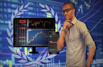 Stock Trading & Investing | Beginners Masterclass