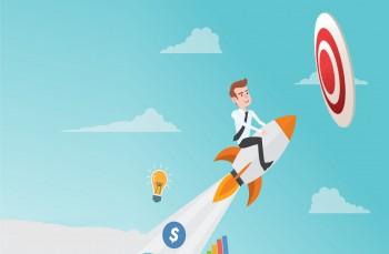 Abandon The 9-5 Mindset: Become An Entrepreneur