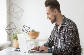Email Marketing With Aweber Email Marketing For More Sales