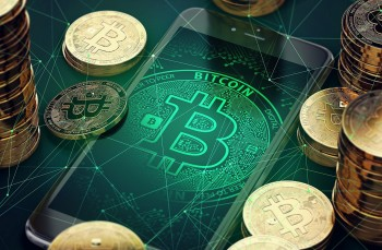 Learn Cryptocurrency Investments for your financial freedom
