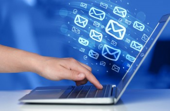 Email Marketing 2019 - Beginners Guide To Email Marketing