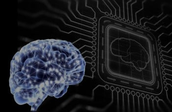 Deep Learning & Neural Networks Python Keras For Dummies