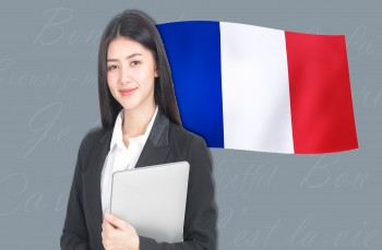 3 Minute French - Course 5   Language lessons for beginners