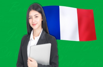 3 Minute French - Course 6 | Language lessons for beginners
