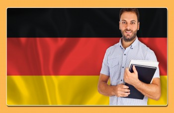 3 Minute German - Course 1 | Language lessons for beginners