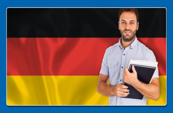 3 Minute German - Course 3 | Language lessons for beginners