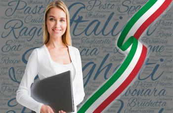 3 Minute Italian - Course 2 | Language lessons for beginners