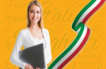 3 Minute Italian - Course 4 | Language lessons for beginners