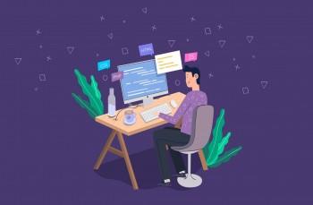AWS Certified DevOps Engineer: Get 3 Certifications 2021