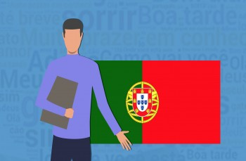 3 Minute Portuguese - Course 3| Lessons for beginners