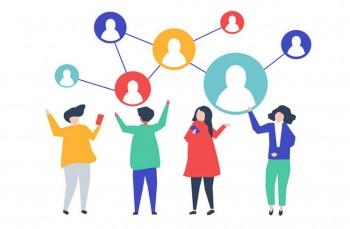 Design MLM Website - Multi Level Marketing Website WordPress